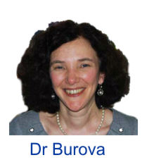 Dr_Burova_London_Allergy_and_Immunology_Centre