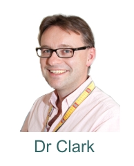 Dr_Clark_London_Allergy_and_Immunology_Centre
