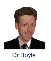 Dr_R_Boyle_London_Allergy_and_Immunology_Centre