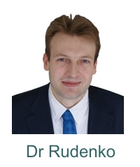 Dr_Rudenko_London_Allergy_and_Immunology_Centre
