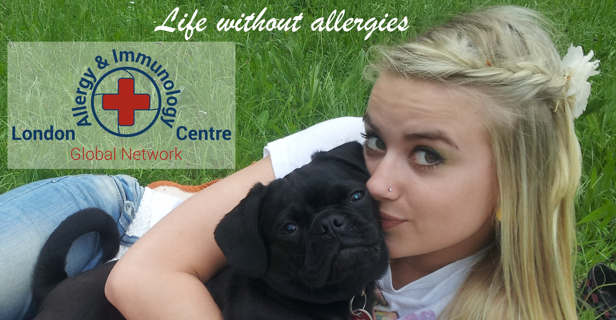 New_life_without_allergies_UKallergy