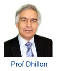 Prof_Dhillon_London_Allergy_and_Immunology_Centre