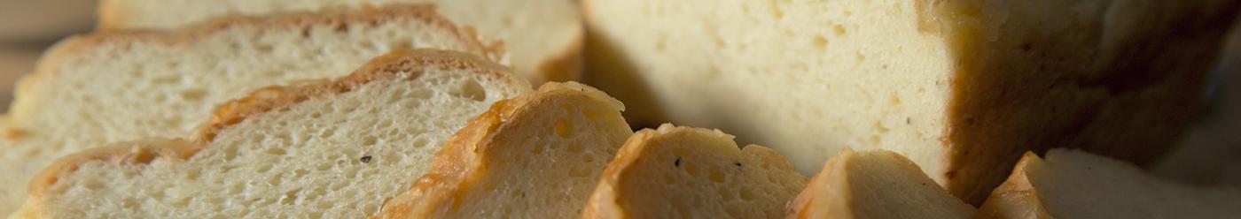 bread-banner