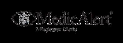 large-medicalert-symbol